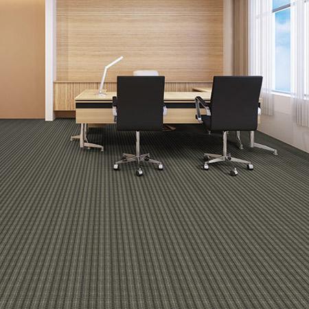 Grand Central 簇絨毯  (共9色) 起訂量: 1000m²