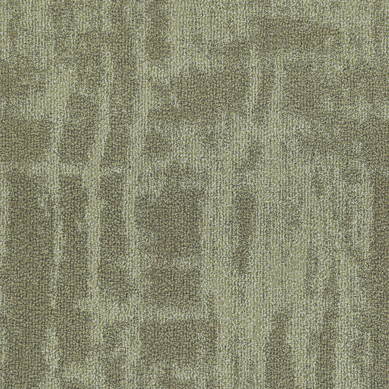 JNF01 - 01 (50 x 50 cm 方塊)