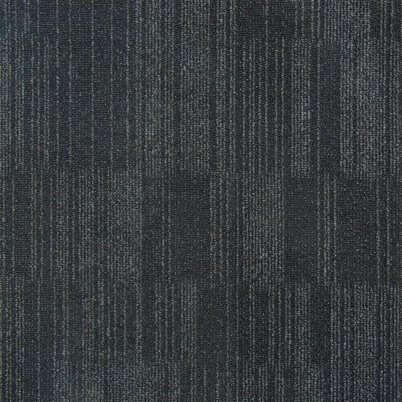JNF04 - P4 (50 x 50 cm 方塊)