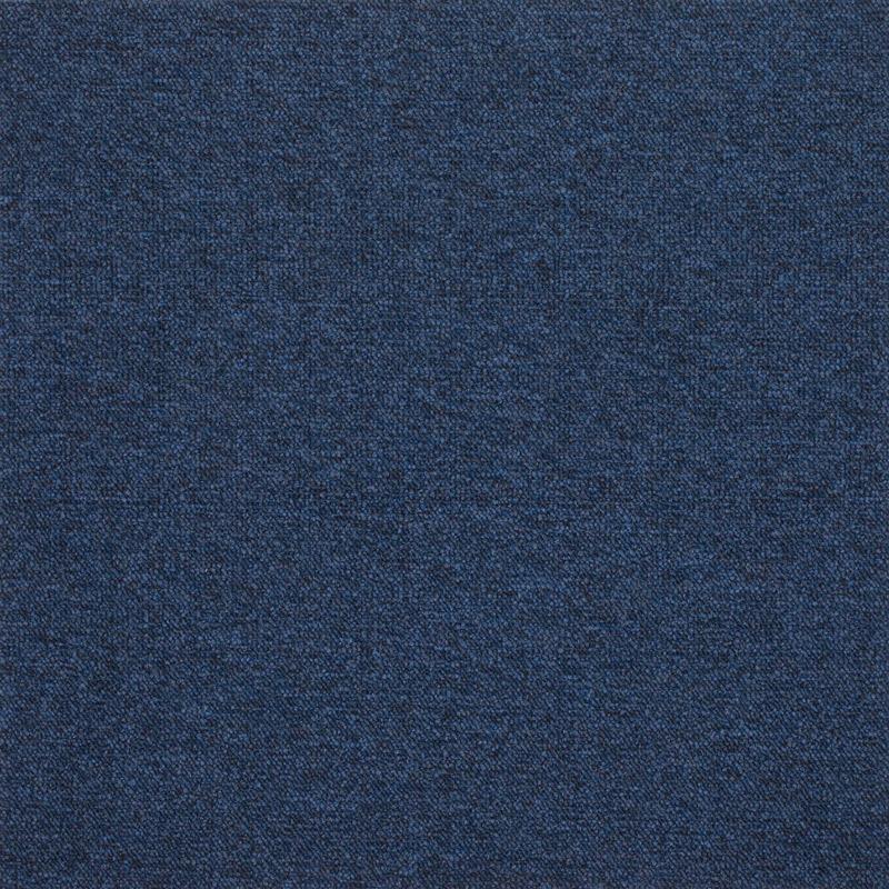 JNF04 - S13 (50 x 50 cm 方塊)
