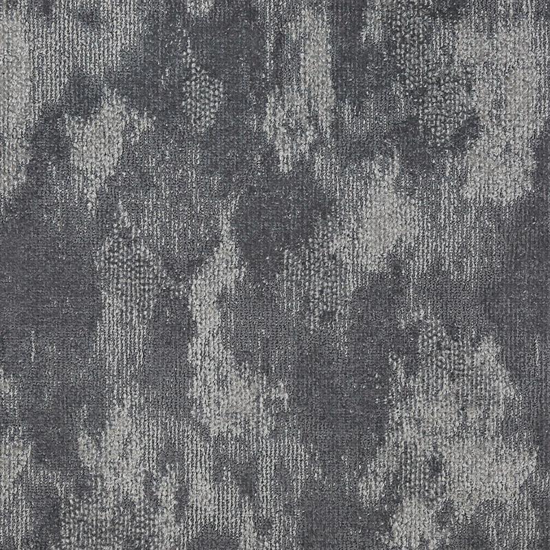 JNF08 - 5 (50 x 50 cm 方塊)