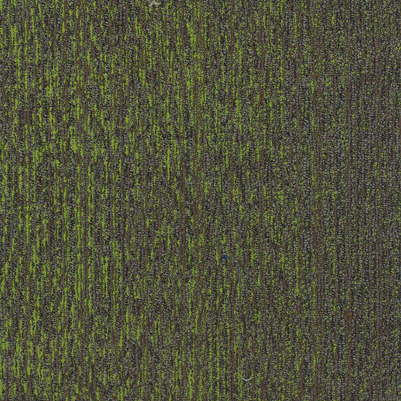 JNF10 - 03 (50 x 50 cm 方塊)