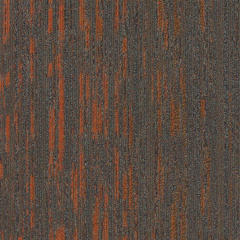 JNF11- 02 (50 x 50 cm 方塊)