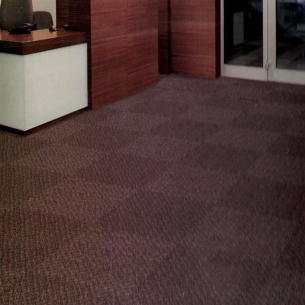 L1-room.jpg