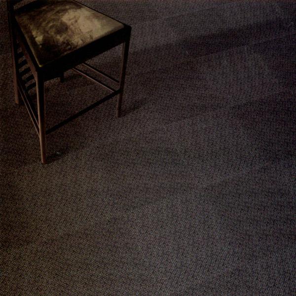 L4-room.jpg