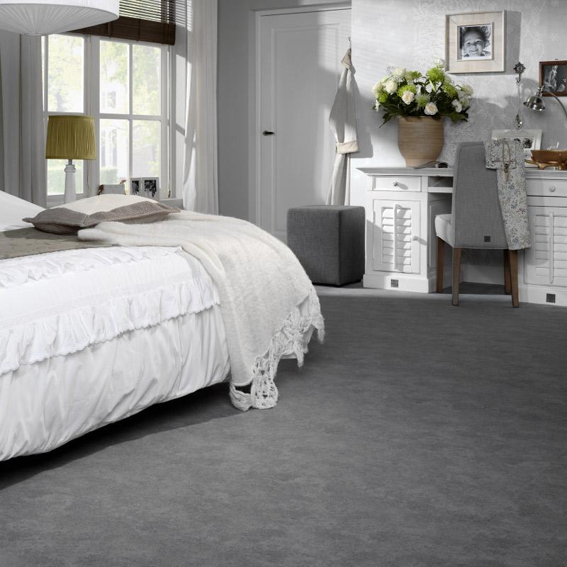 Flotex Calgary  (共4色) 英國靜電植絨毯 現貨/售完為止 滿鋪毯幅寬 2.00m