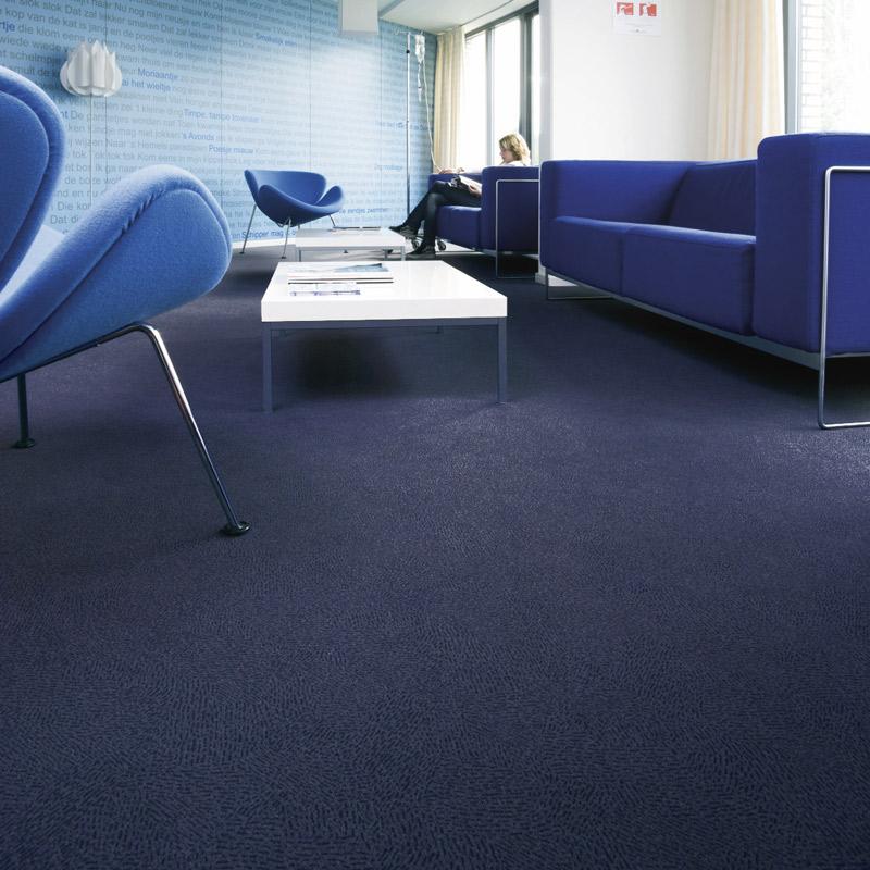 Flotex Montana  (共2色) 英國靜電植絨毯 現貨/售完為止 滿鋪毯幅寬 2.00m