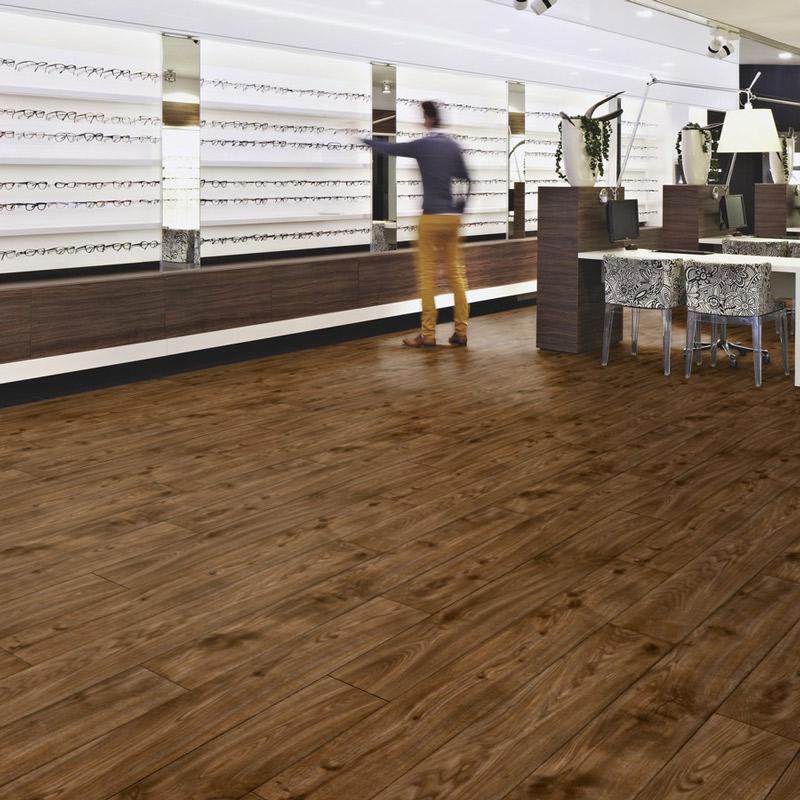 Flotex Naturals  (共2色) 英國靜電植絨毯 現貨/售完為止 滿鋪毯幅寬 2.00m