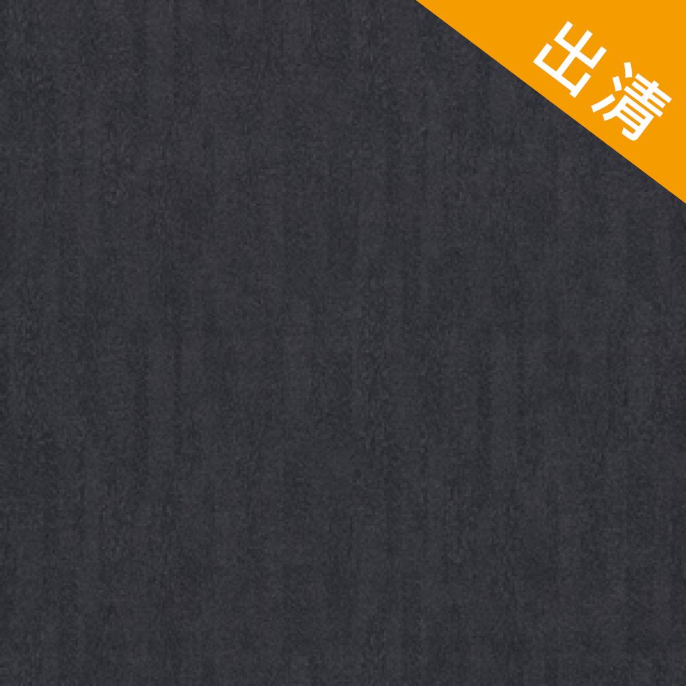 Flotex Penang  英國靜電植絨方塊地毯 現貨/售完為止(共3色) 100% Nylon 50 x 50 cm