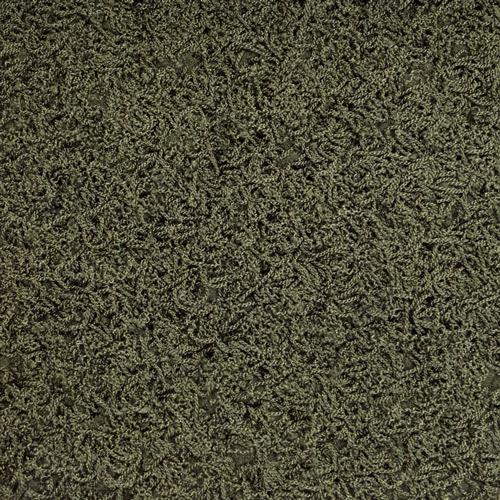 A202 200 x 300 cm 現貨1件