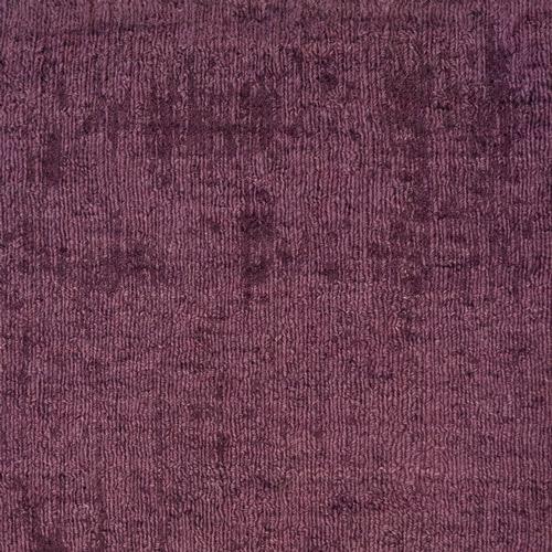 BT-10 梅紫