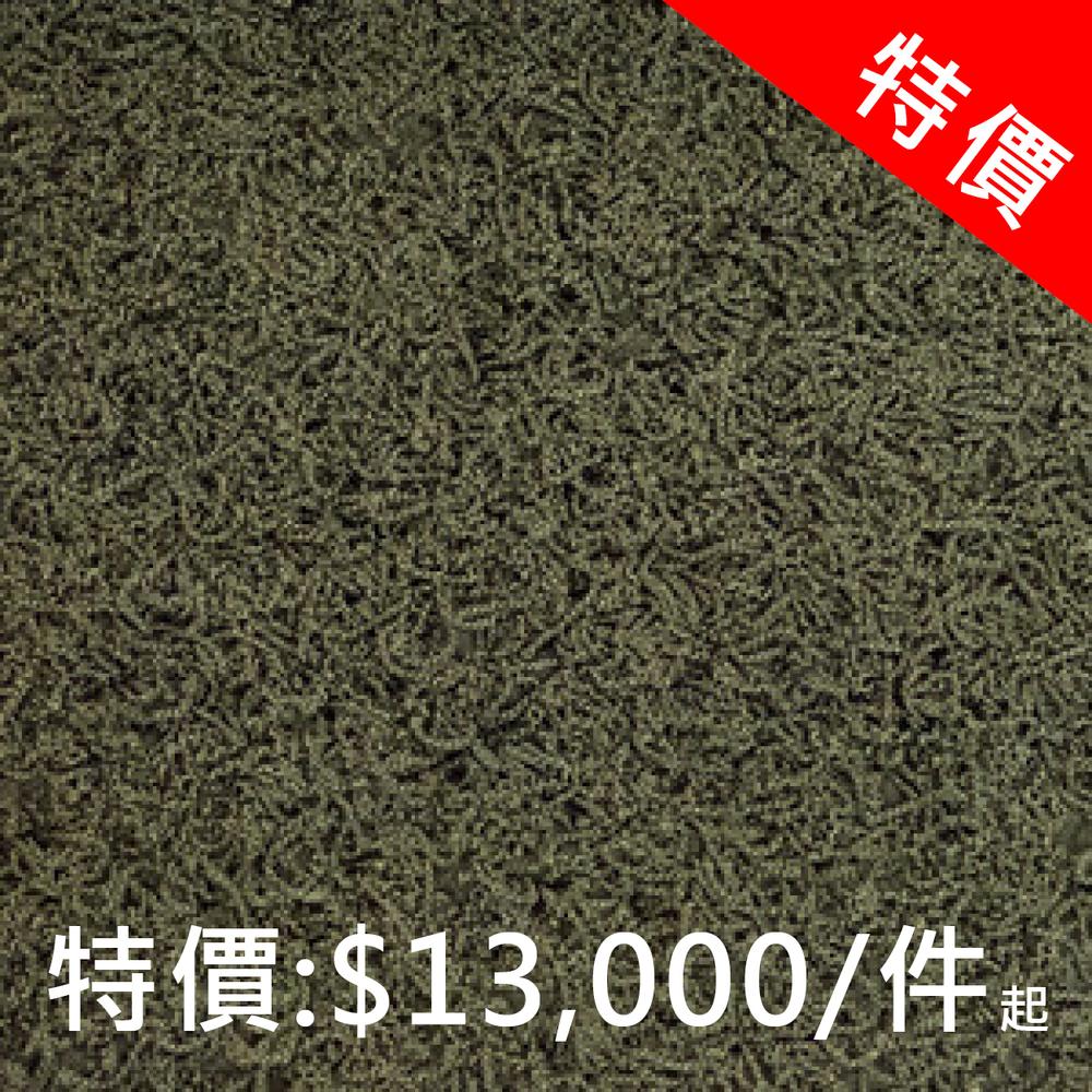 雪莉TMKP長毛毯 進口尼龍(共8色) 160 x 230 cm 特價: 13,000元(原價: 26,000元) 200 x 300 cm 特價: 21,000元(原價: 42,500元) 240 x 300 cm 特價: 26,000元(原價: 52,000元) 300 x 400 cm 特價: 45,000元(原價: 88,000元) *不含送貨運費,售完為止。