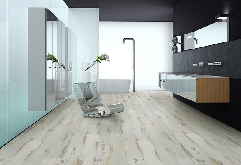 BA_HPL_Commercial Grey Vintage Oak 1730 4691_interior pic_max.jpg