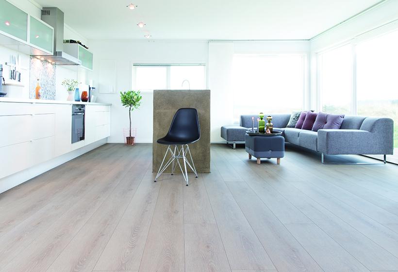 BA_HPL_Grand Avenue_Champs Elysées 1490 8541 WSOT_interior_max.jpg