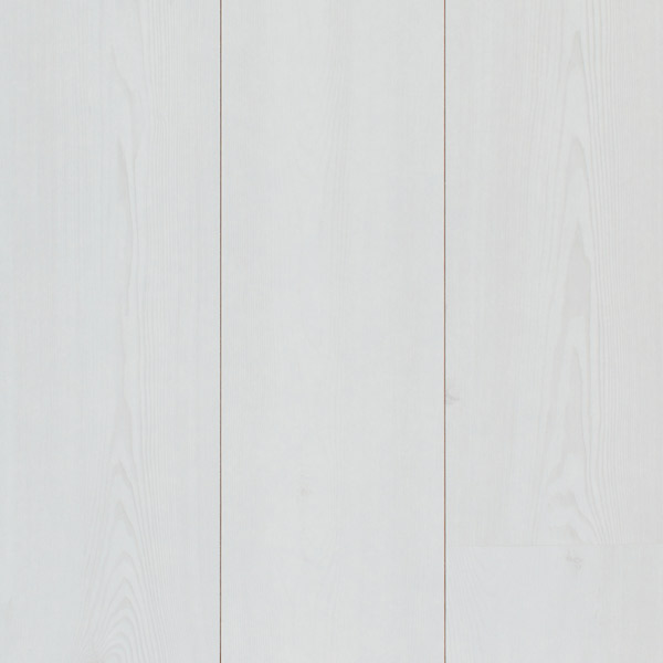 1730-4201