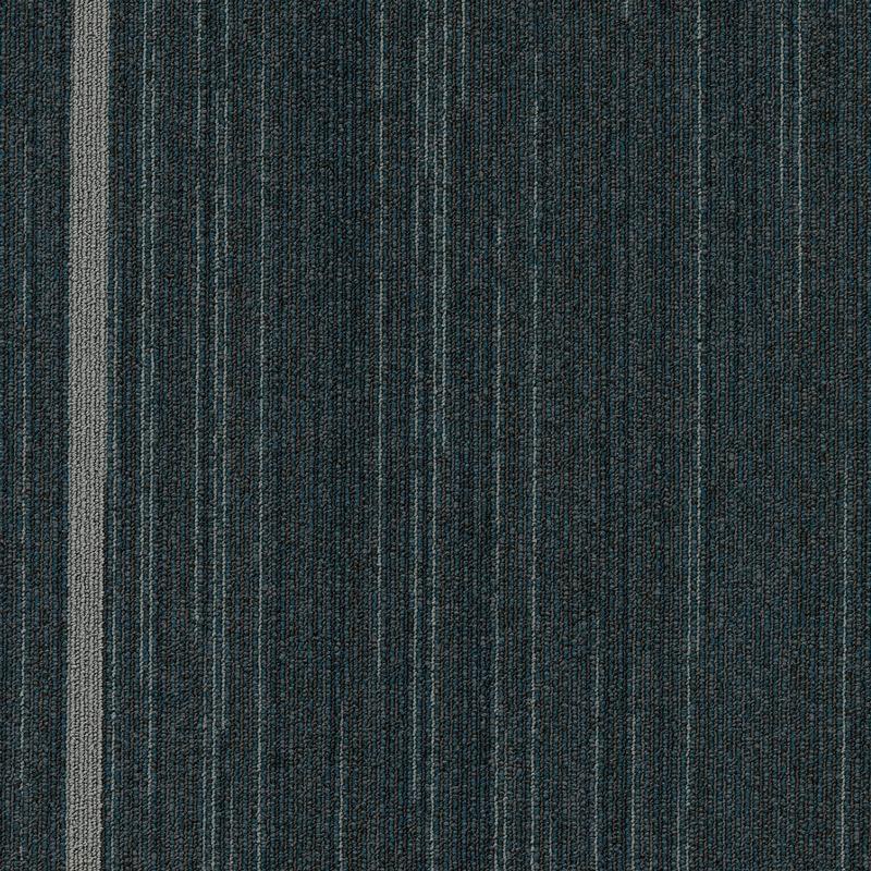 562 (50 x 50 cm 方塊)