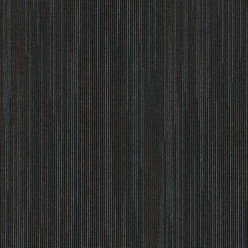 96U (50 x 50 cm 方塊)
