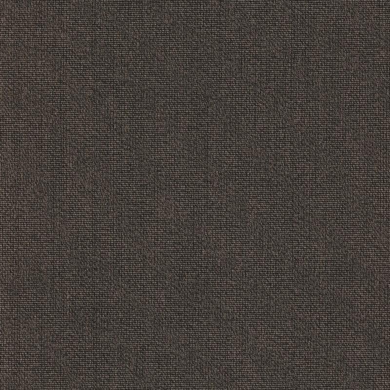 823 (50 x 50 cm 方塊)