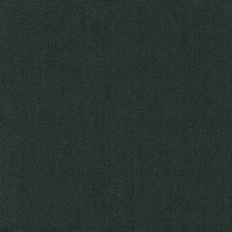 519 (50 x 50 cm 方塊)