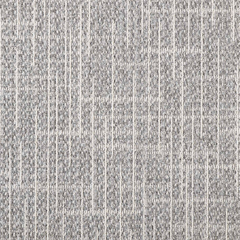 912 (50 x 50 cm 方塊)