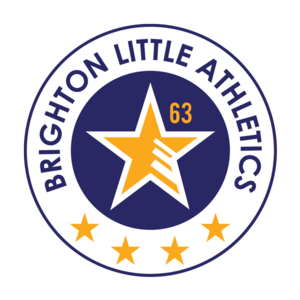 BRIGHTON LITTLE ATHLETICS