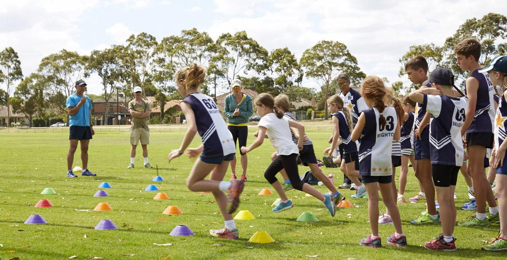 coaching-brightonlittleaths.jpg