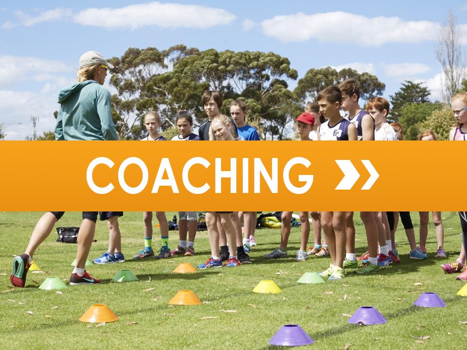 coaching.jpg..