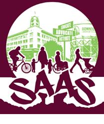 SAAS_logo