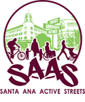 SAAS_logo_150