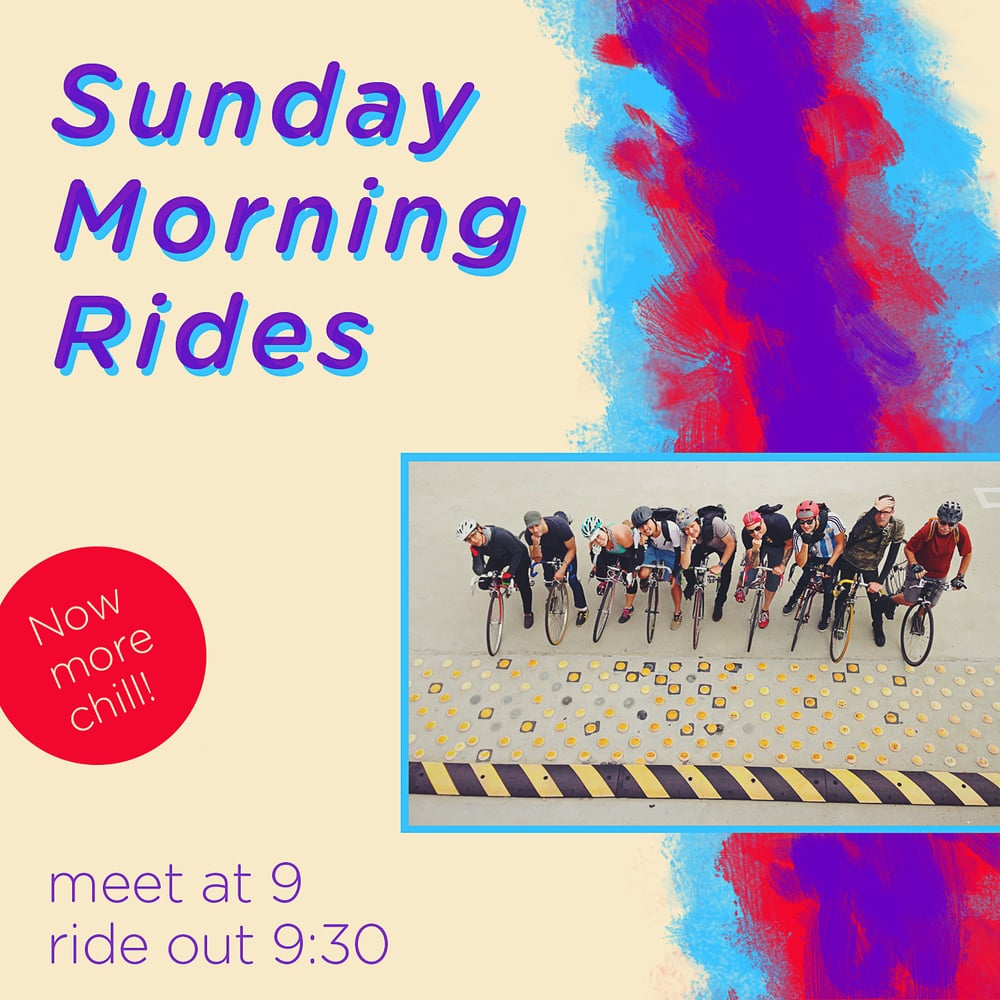 BT_SundayMorningRides