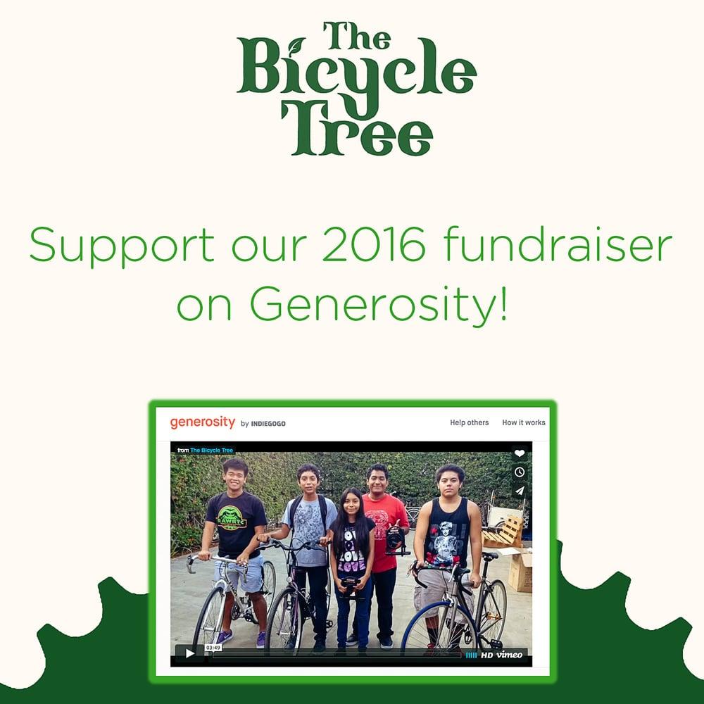 BT_GenerosityFundraiser_2015