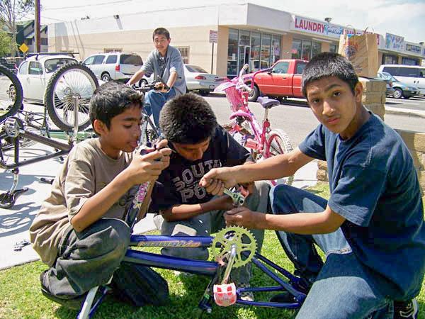 BT_website_History_ the-bicycle-tree-bike-repair-workshops-community-history-02_Ed.jpg