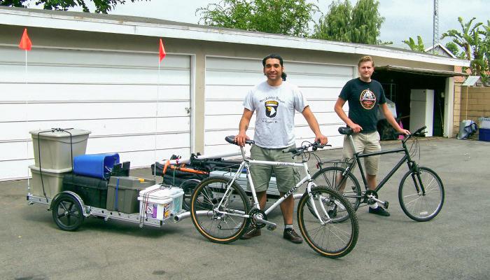 BT_website_History_ the-bicycle-tree-bike-repair-workshops-community-history-06_Ed.jpg