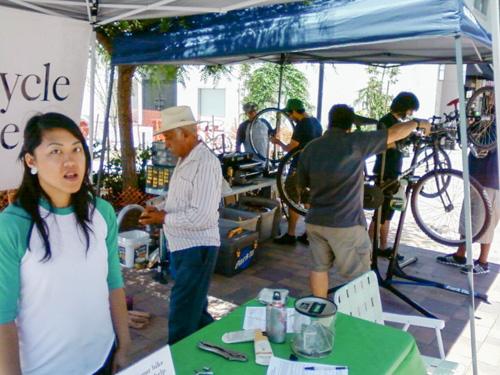 BT_website_History_ the-bicycle-tree-bike-repair-workshops-community-history-07_Ed.jpg
