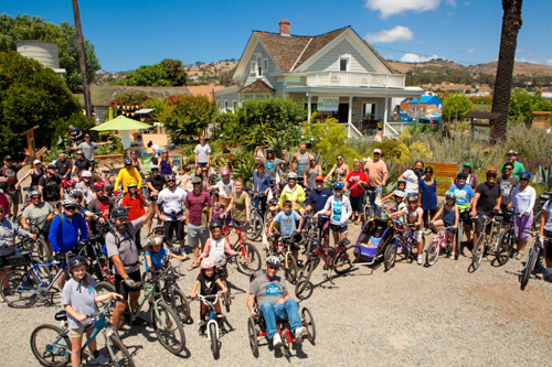 BT_website_History_ the-bicycle-tree-bike-repair-workshops-community-history-08_Ed.jpg