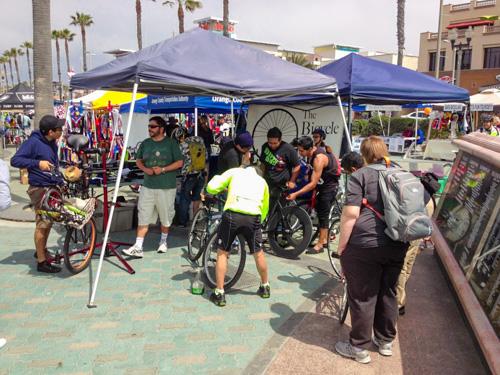 BT_website_History_ the-bicycle-tree-bike-repair-workshops-community-history-09_1024x768_Ed.jpg