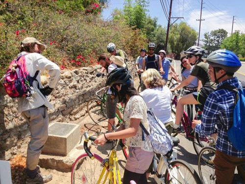 BT_website_History_ the-bicycle-tree-bike-repair-workshops-community-history-10_Ed.jpg