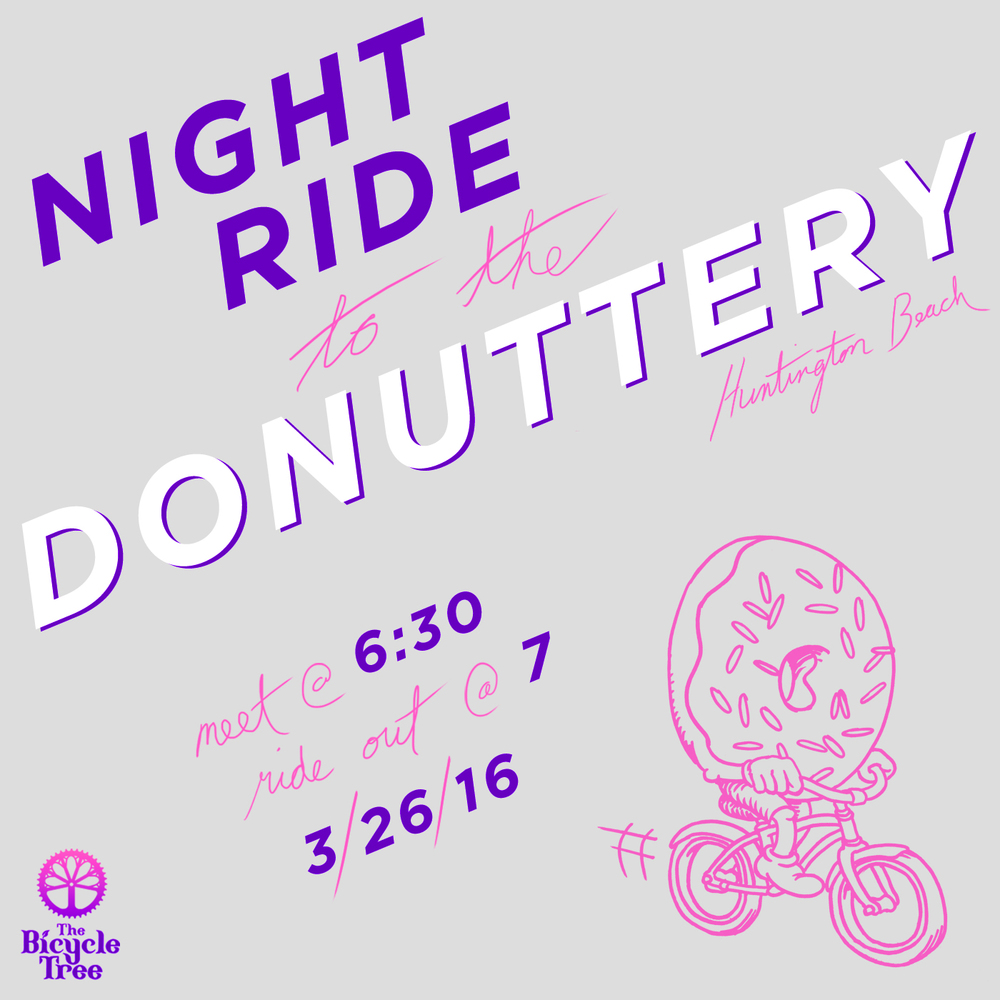 BT_NightRide_Donuttery_grey_02.jpg