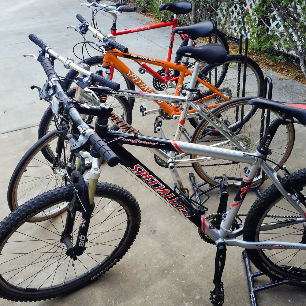 2016-09-03_BT_BikeSale_Preview_036.jpg