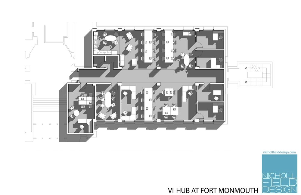 2017-0126_1639 VI HUB FT MON_Plan_.jpg