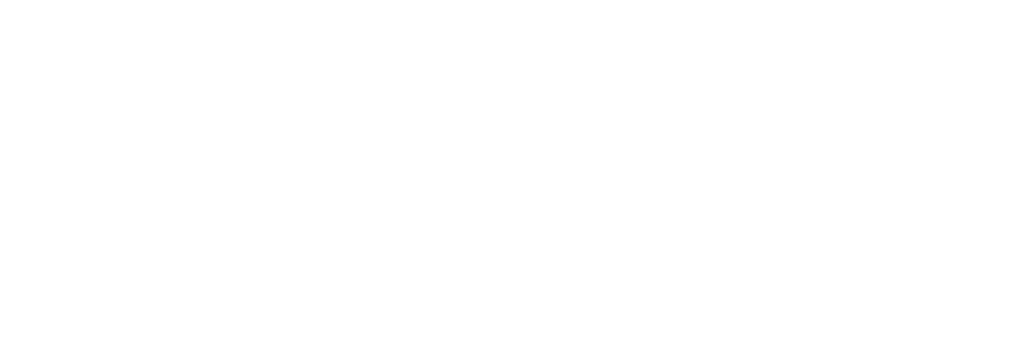 Vi Hubs | Coworking & Collaboration at Bell Works & Fort Monmouth