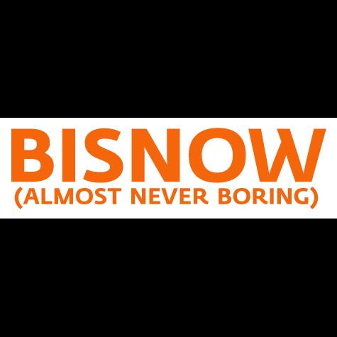 Biznow Logo