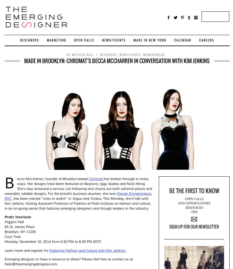 Emerging Designer-Chromat.png