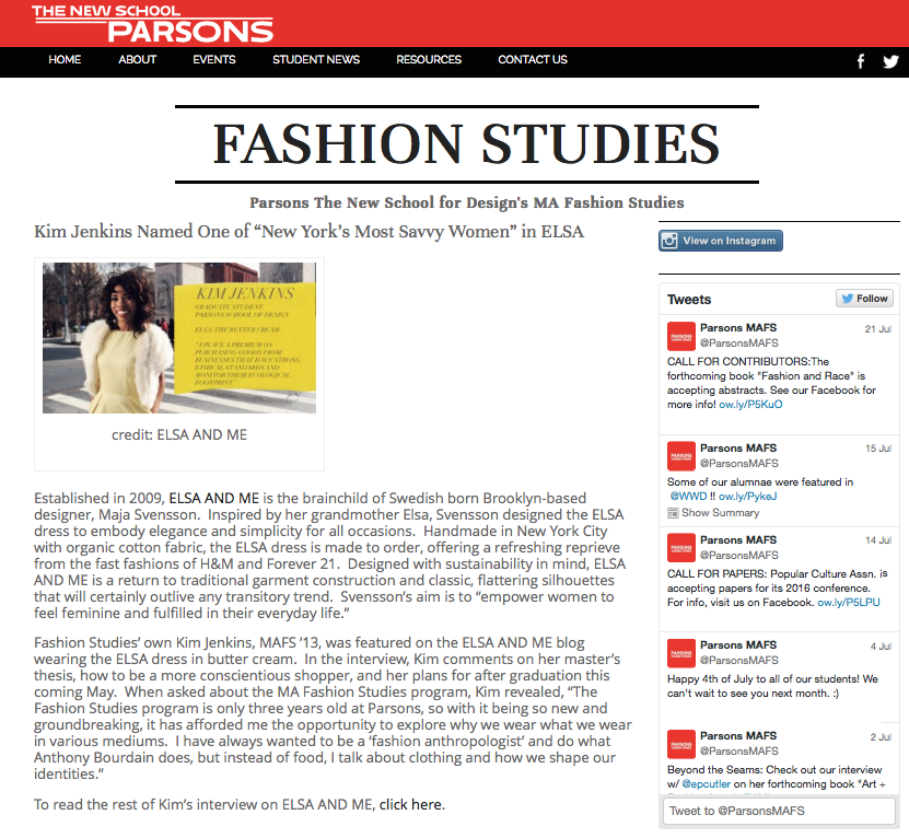 Parsons-ELSA's Savvy Women.png