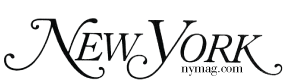 nymag.logo_.png