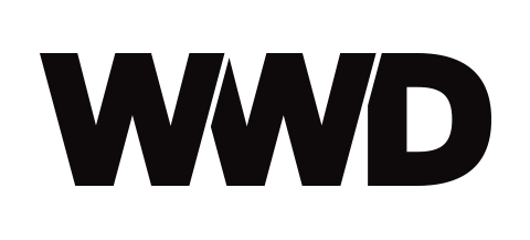 WWD_Color-Black-5004-480x217.png