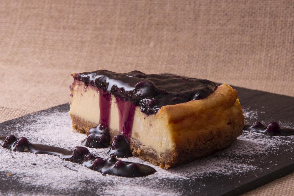 cheesecake m.jpg