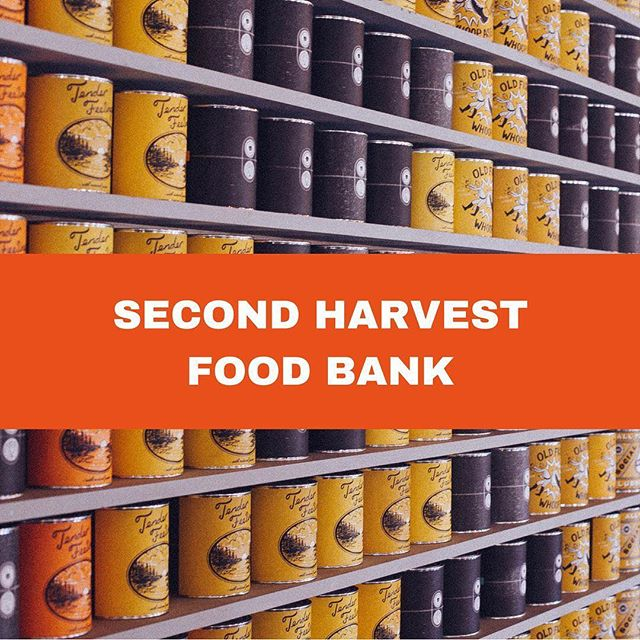 In the spirit of Ut Prosim, we're heading to @2harvestmidtn to volunteer on Tuesday, October 17th from 5:30 to 8pm - and we need your help! | RSVP to tnhokies@gmail.com. Hope to see you there!