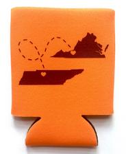 orange VA.png