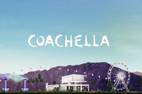 coachella-2014.jpg